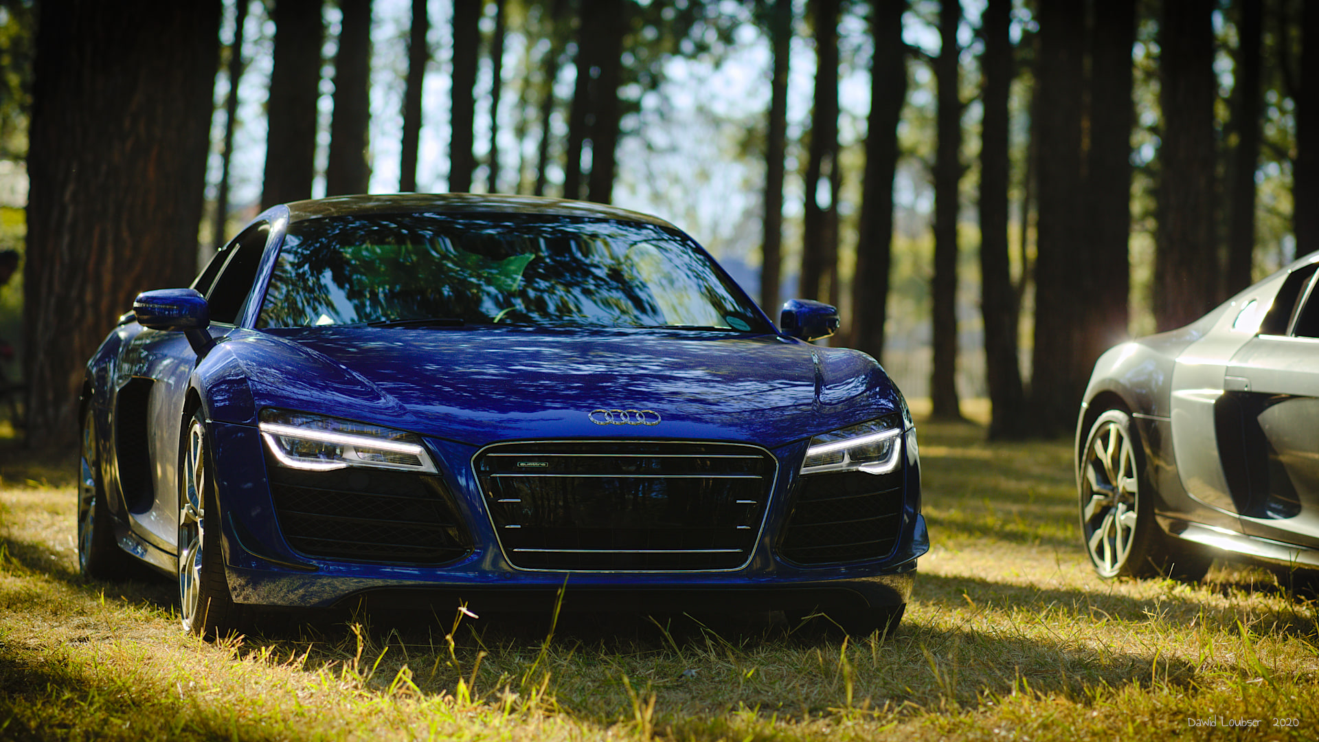 000370-r8s-forest-tyron-front-right.jpg
