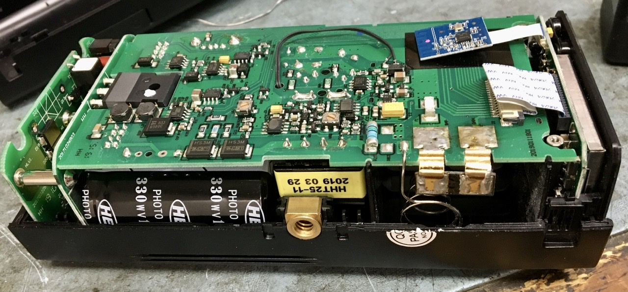 000D94E0-5AED-43DD-886A-6B5A1E3EC7AE.jpeg