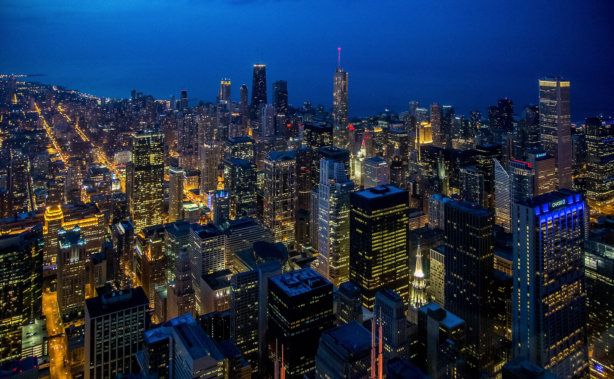037x_Chicago_1DX56207.jpg