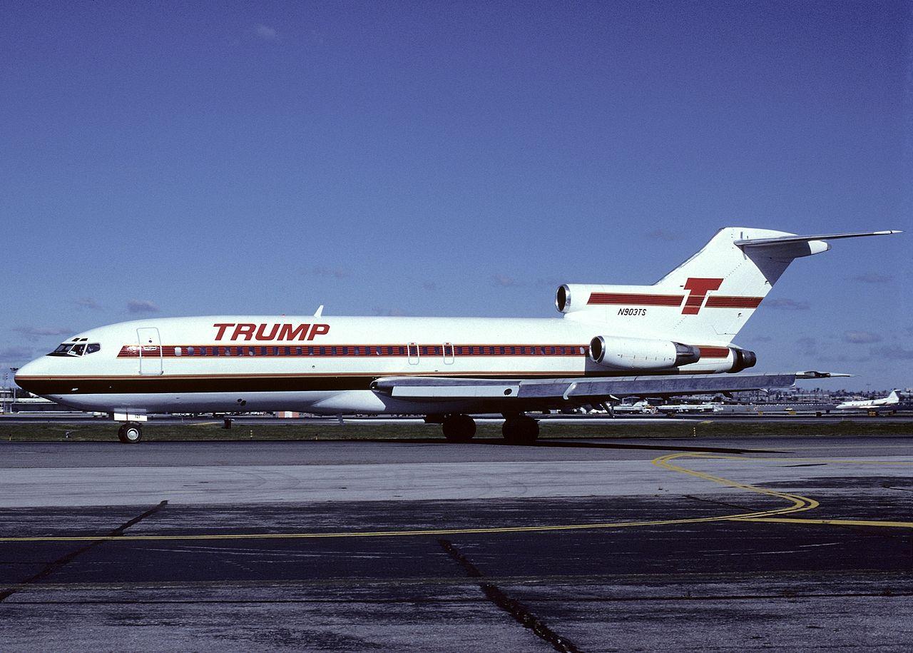 1280px-Boeing_727-25,_Trump_Shuttle_AN1132781.jpg