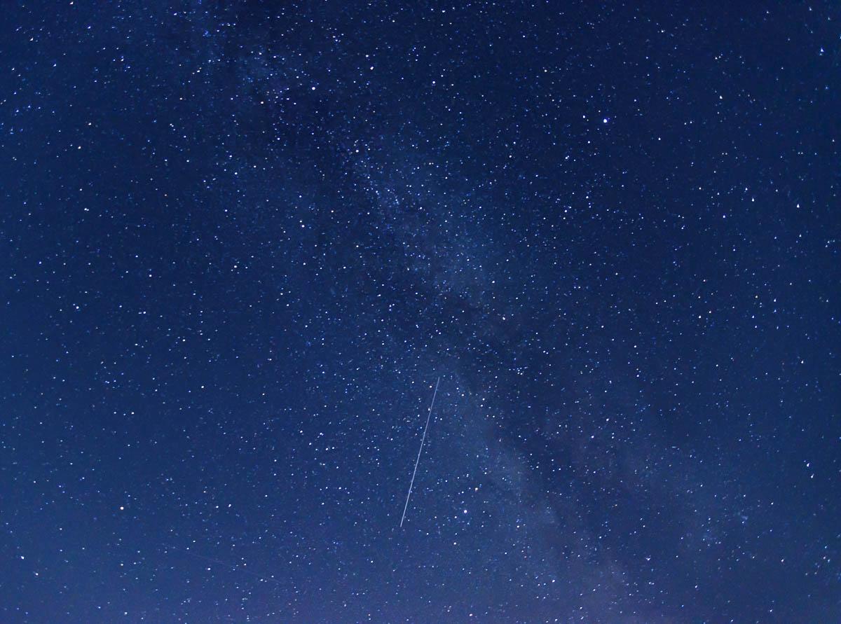 2019-07-17- Milky Way J.jpg