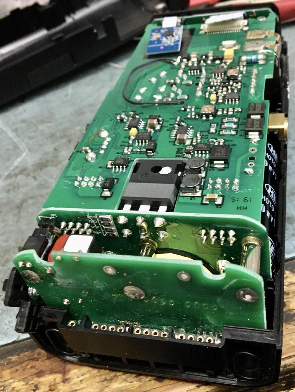 2D78470F-1D56-490D-A472-ECA56CF02972.jpeg