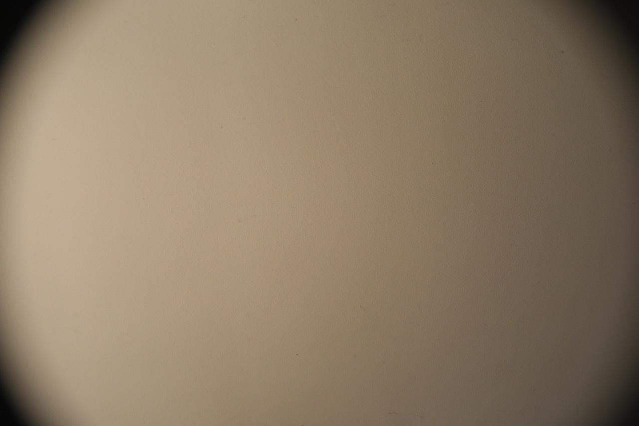 52129F0E-A074-42FA-BC5C-15EB902CE40A.jpeg