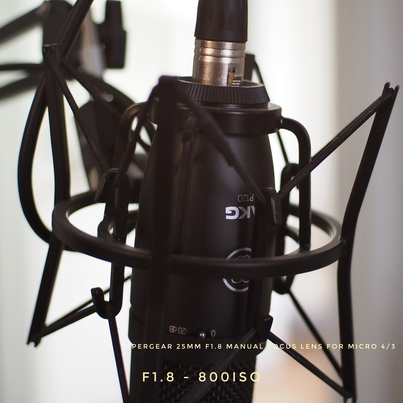 BB6E951B-2F12-4781-986A-B8C7D125C5B0.jpeg