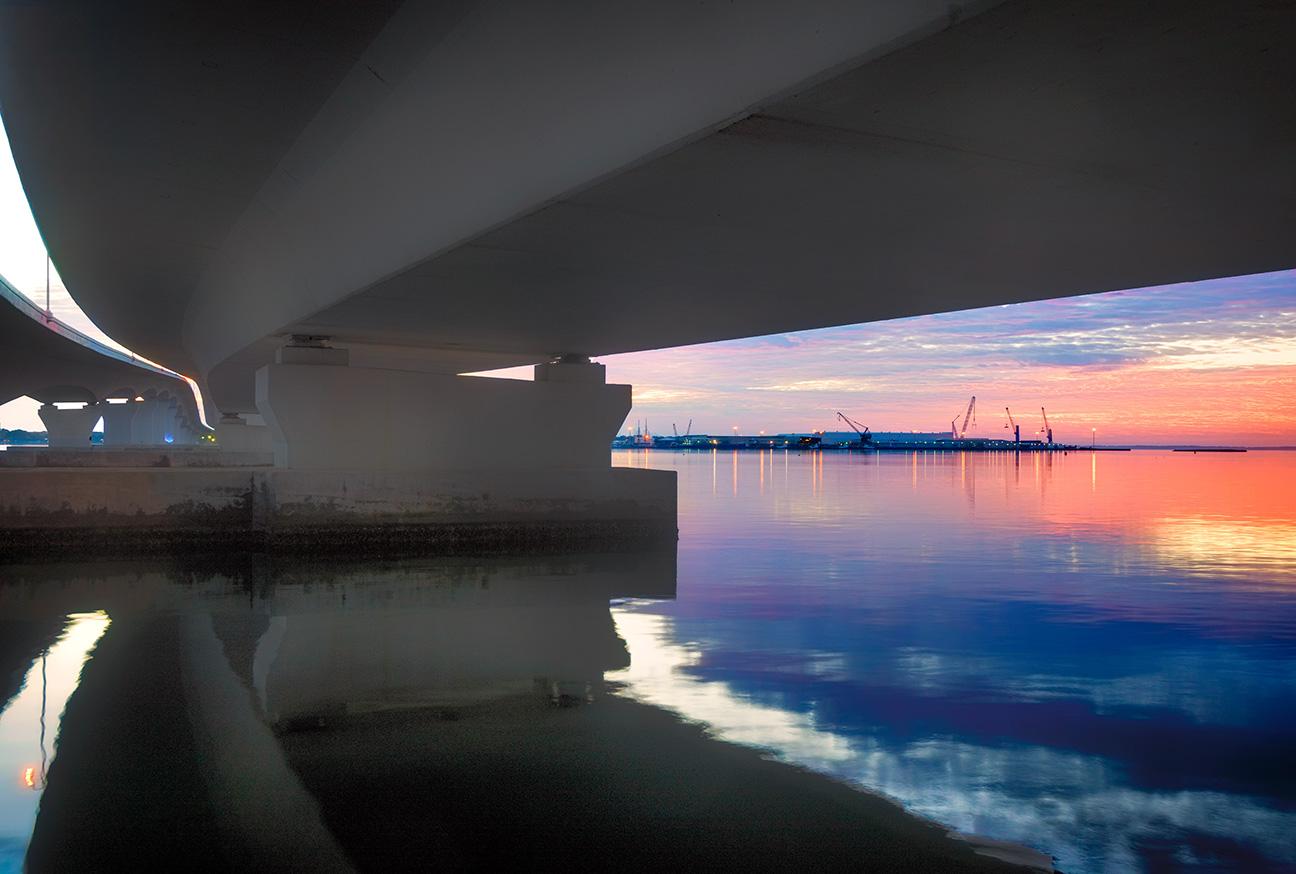 bridge-sunrise-final.jpg