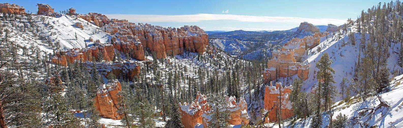 Bryce Canyon (8).jpg