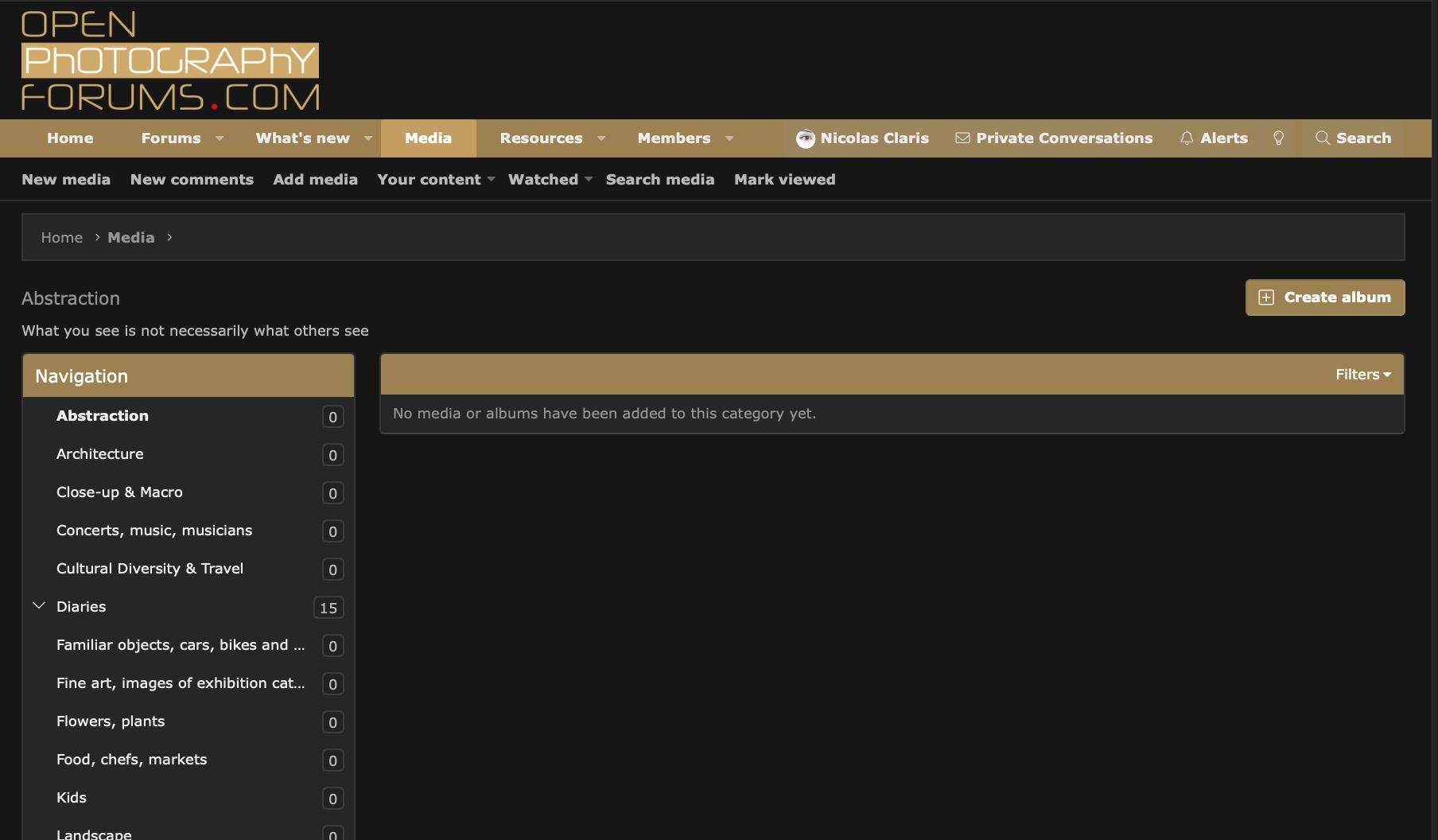 Capture d'écran 2020-04-12 à 13.00.49.jpg