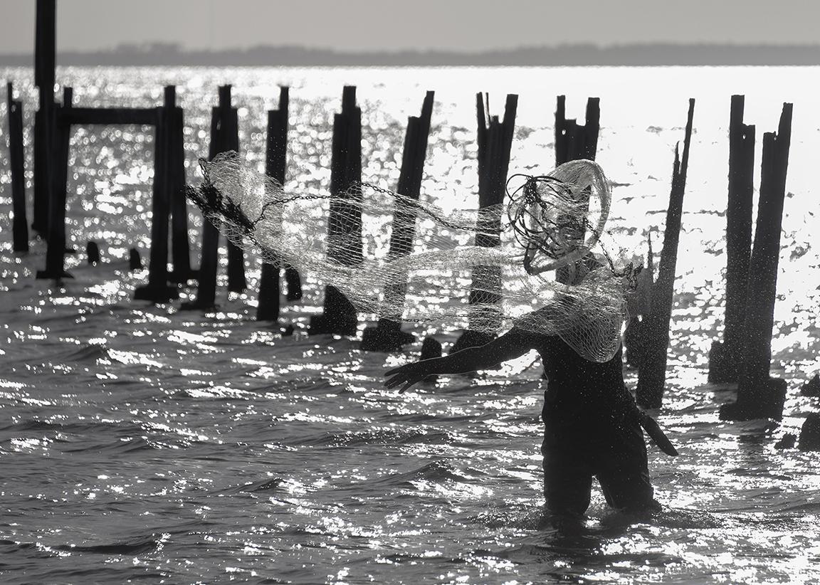 cast-net-on-water 2.jpg