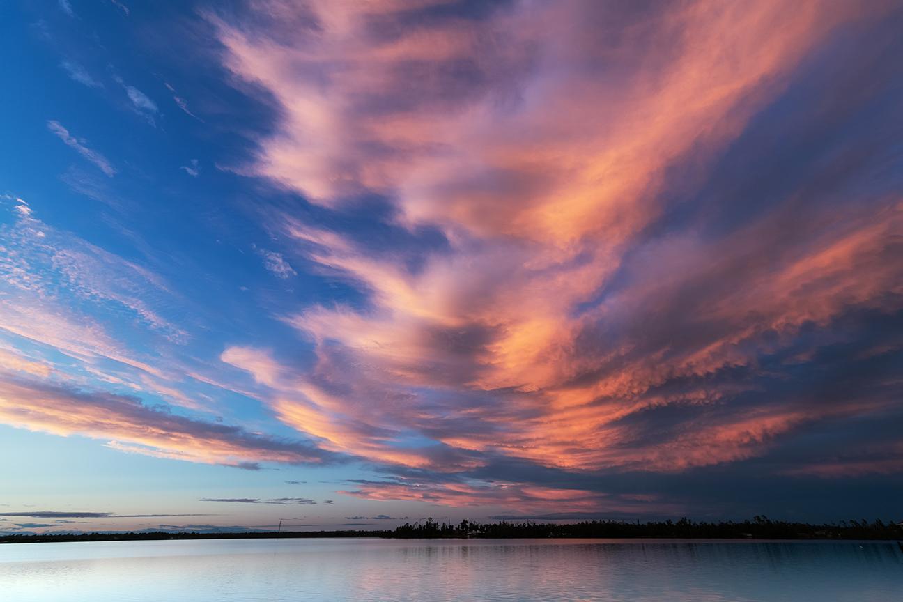 clouds-2a.jpg