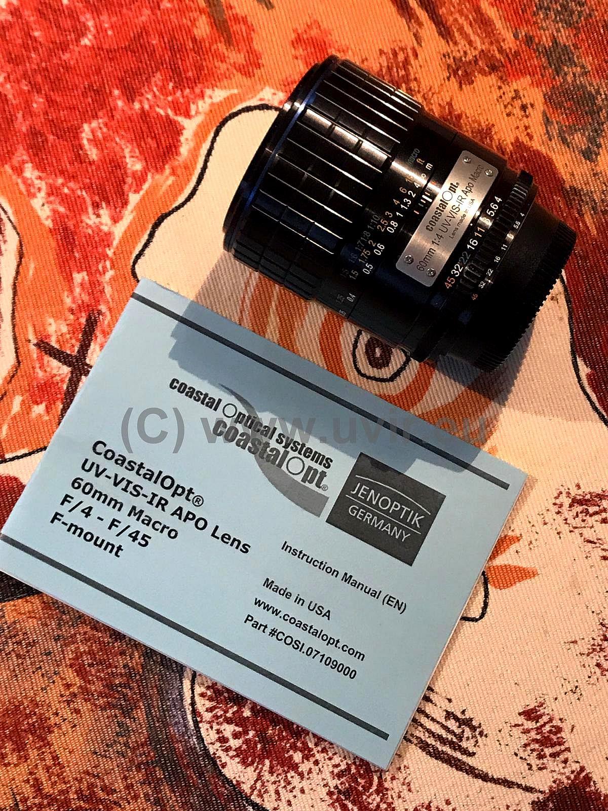 Coastal Opt 60mm Macro Apo UV-VIS-IR Image 2021-01-28 at 11.40.05_(c).jpg