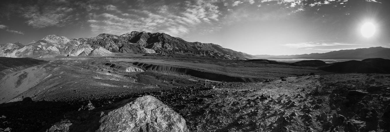 Death Valleya_edited.jpg