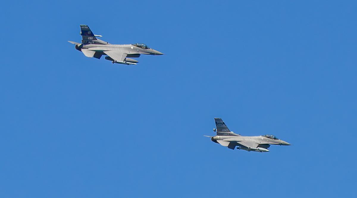 F- 16_.jpg