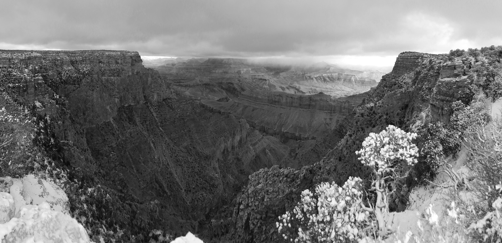 Grand Canyon (6).jpg