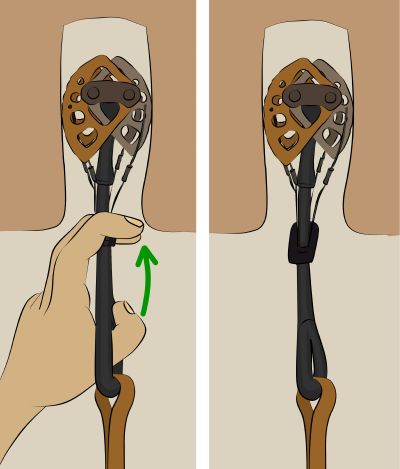 how-to-place-cams-climbing-2.png