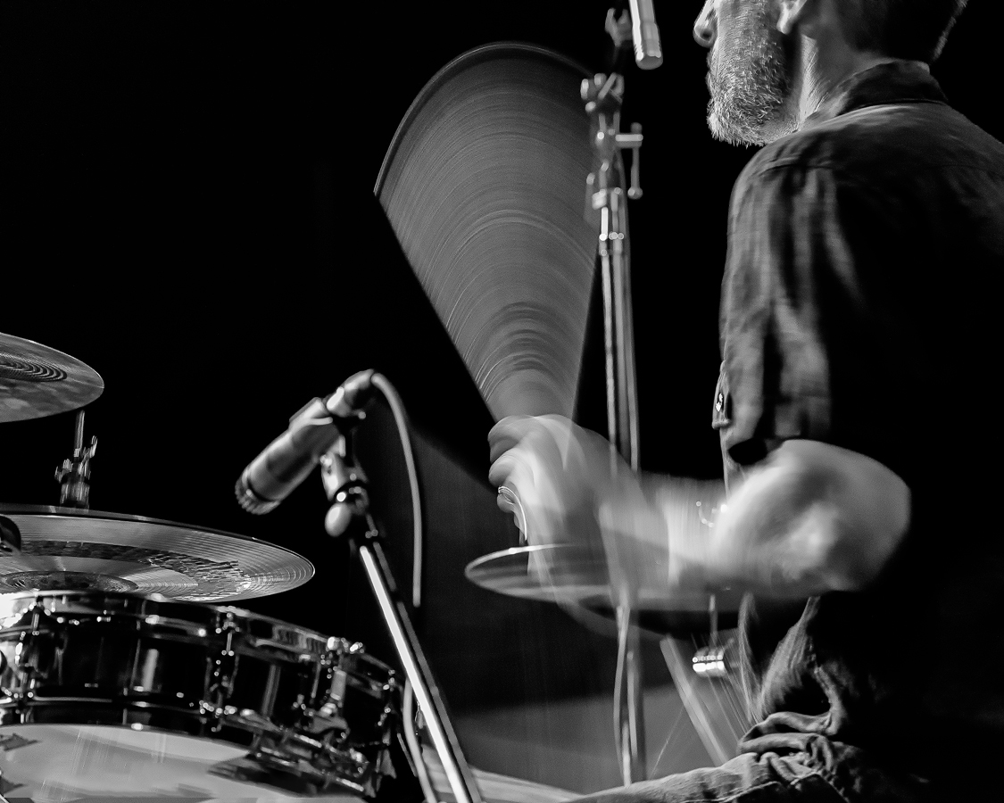 Jc-drummer-2 - Copy.jpg