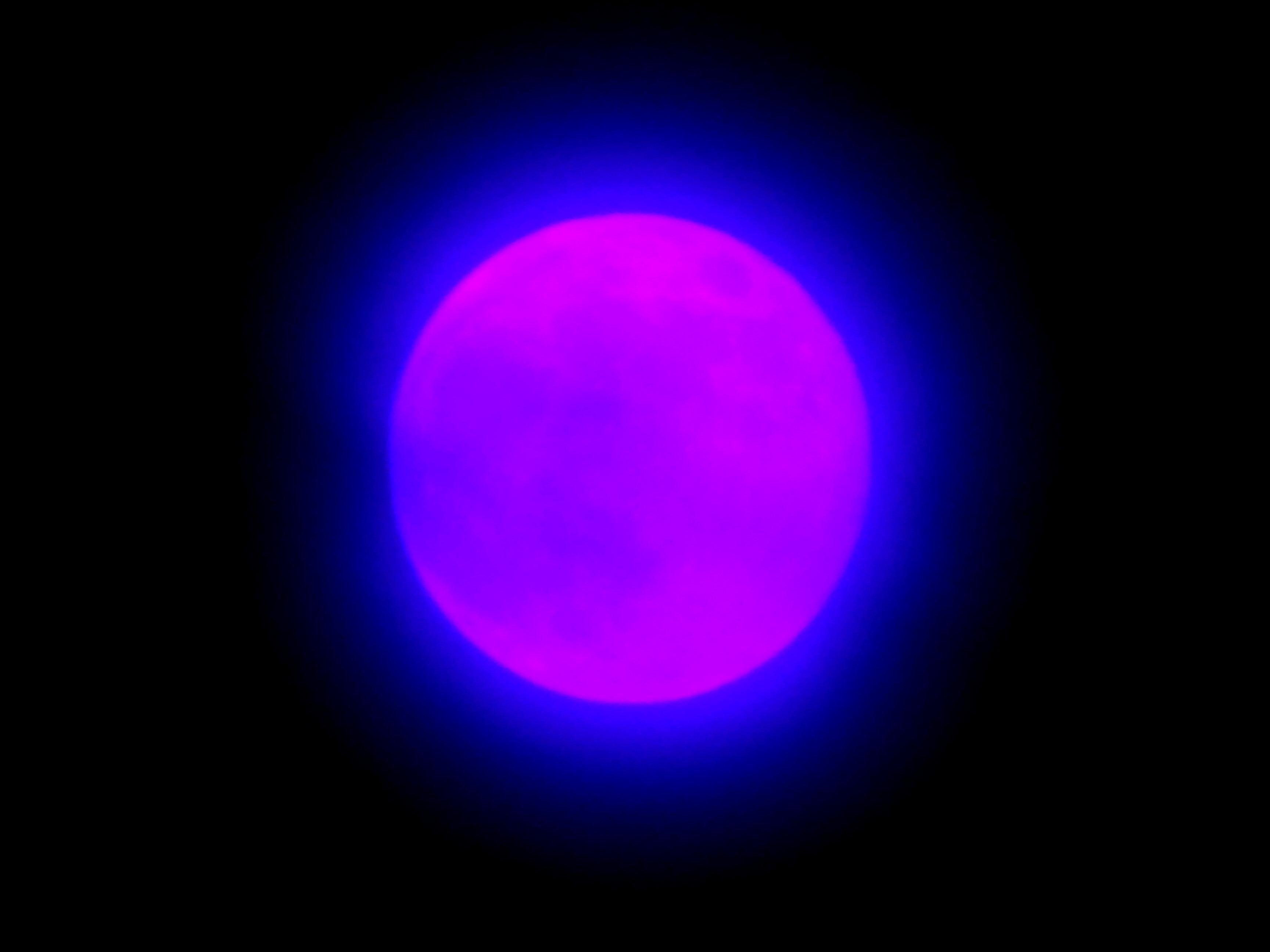 Moon 20200507_UV_P1790426c1.JPG