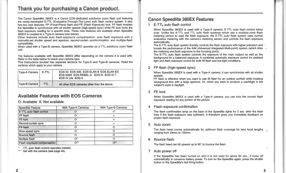 Page 2 & 3 Flash manual.jpg