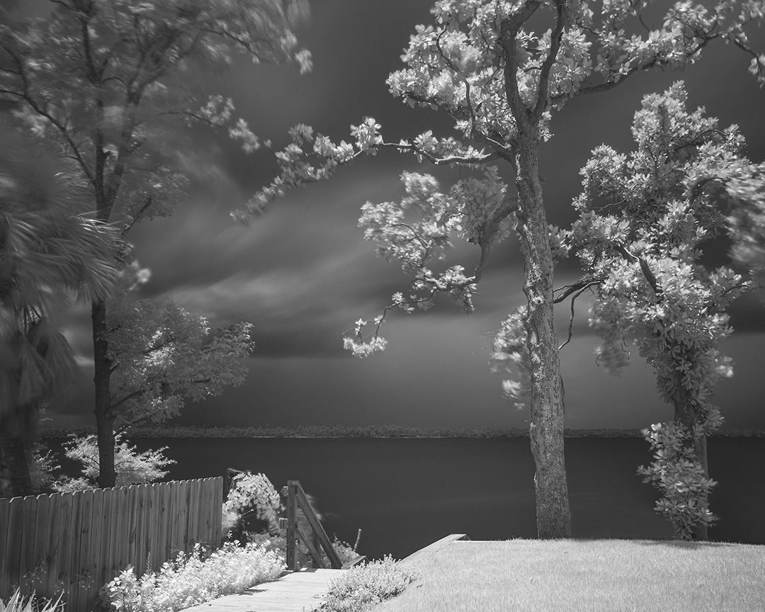 stormy-tuesday 2.jpg