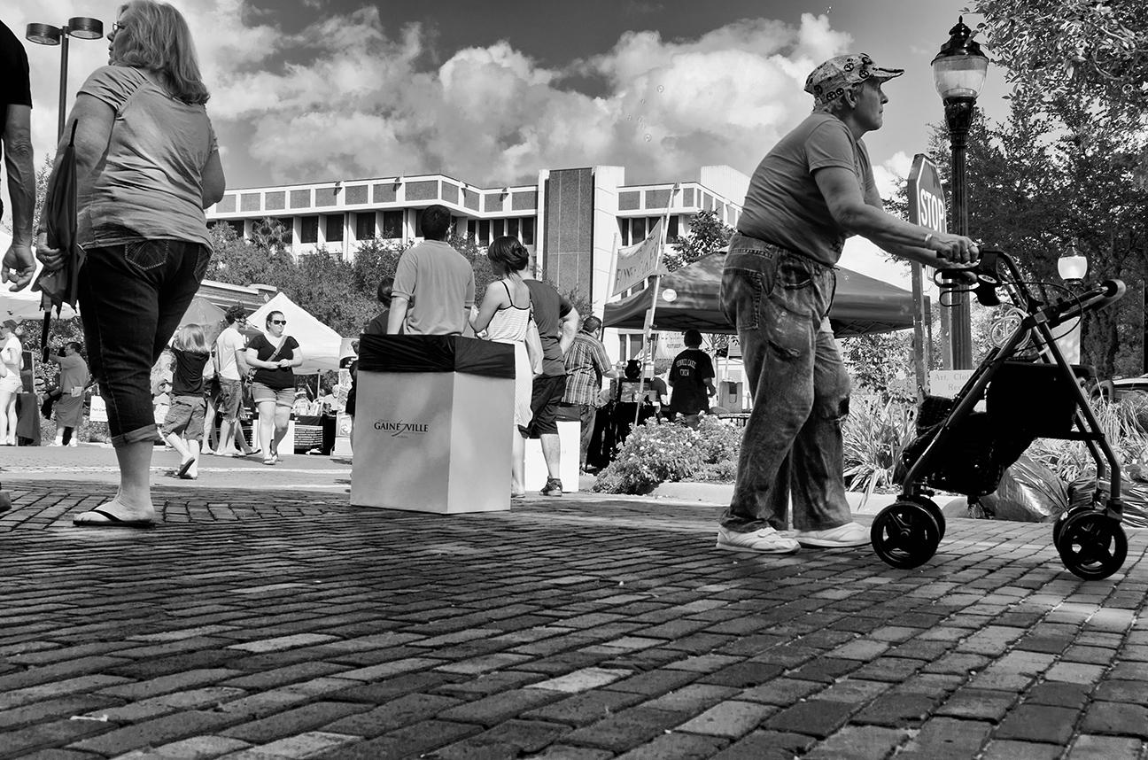 street-walkers-2.jpg
