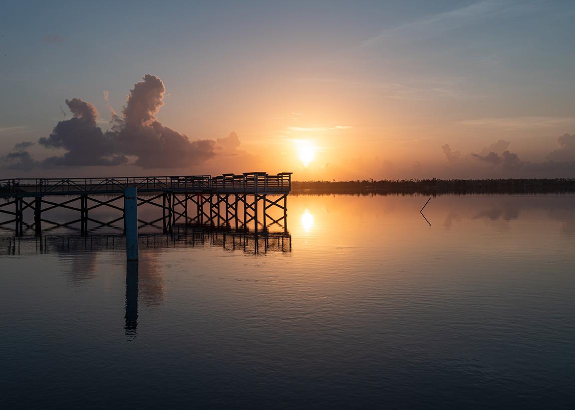 sunrise-3--LE-ver-1 a.jpg
