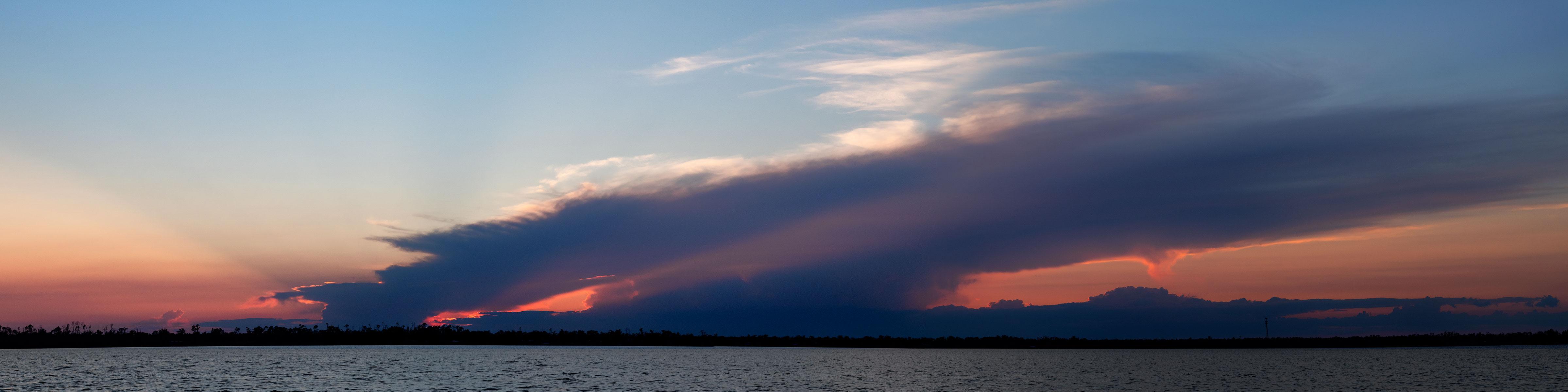 sunset-final.jpg