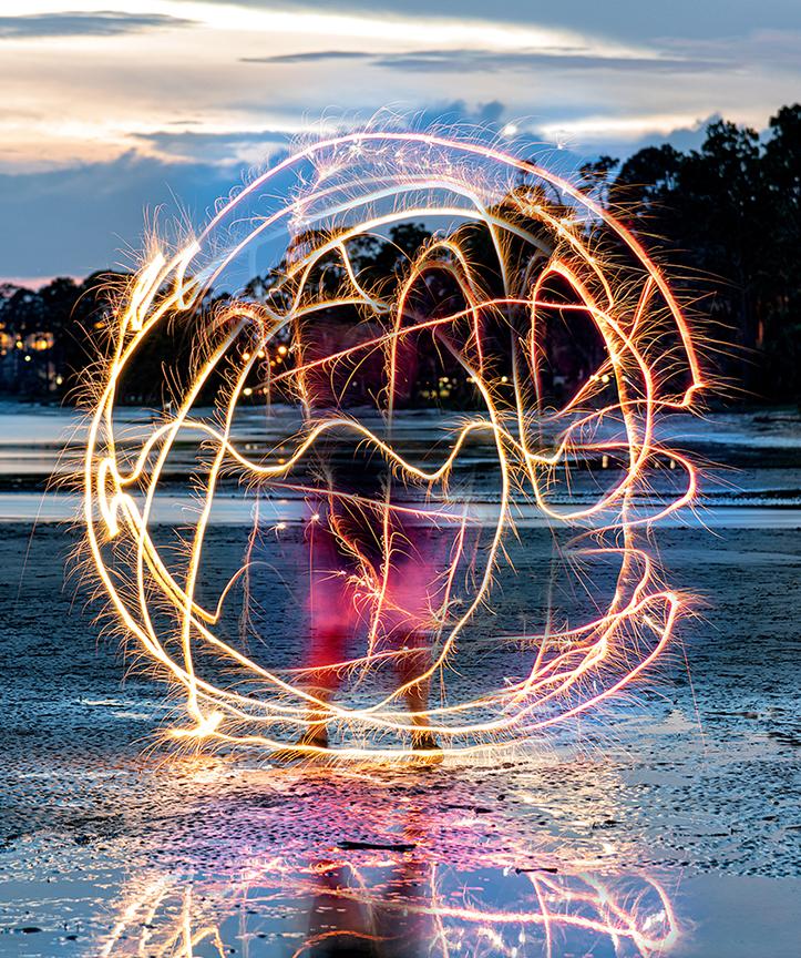 super-sparkler-2.jpg
