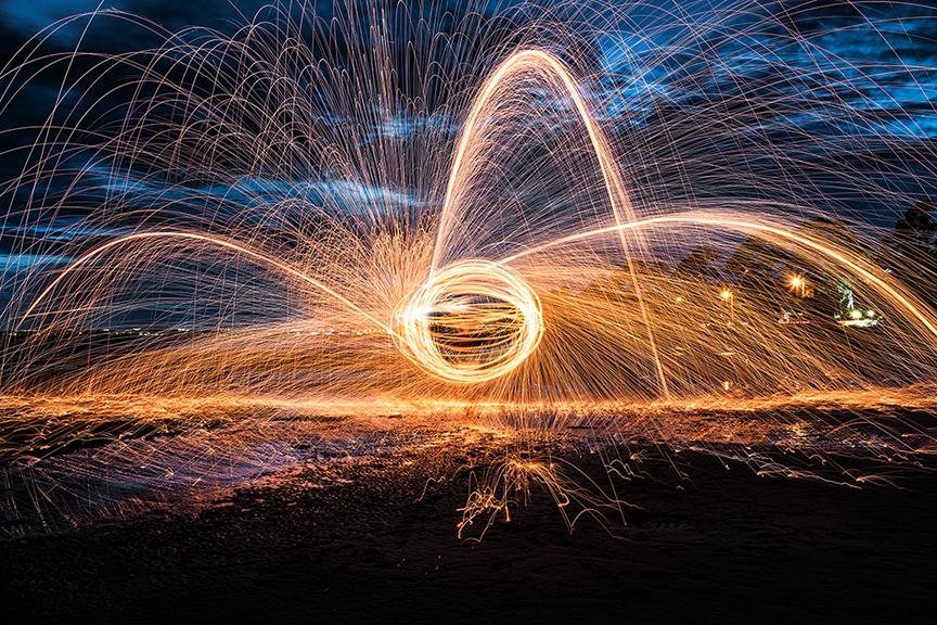 super-steel-wool-explosion-2.jpg