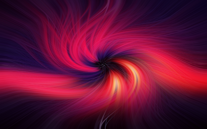 Swirl-Art-images-1.png