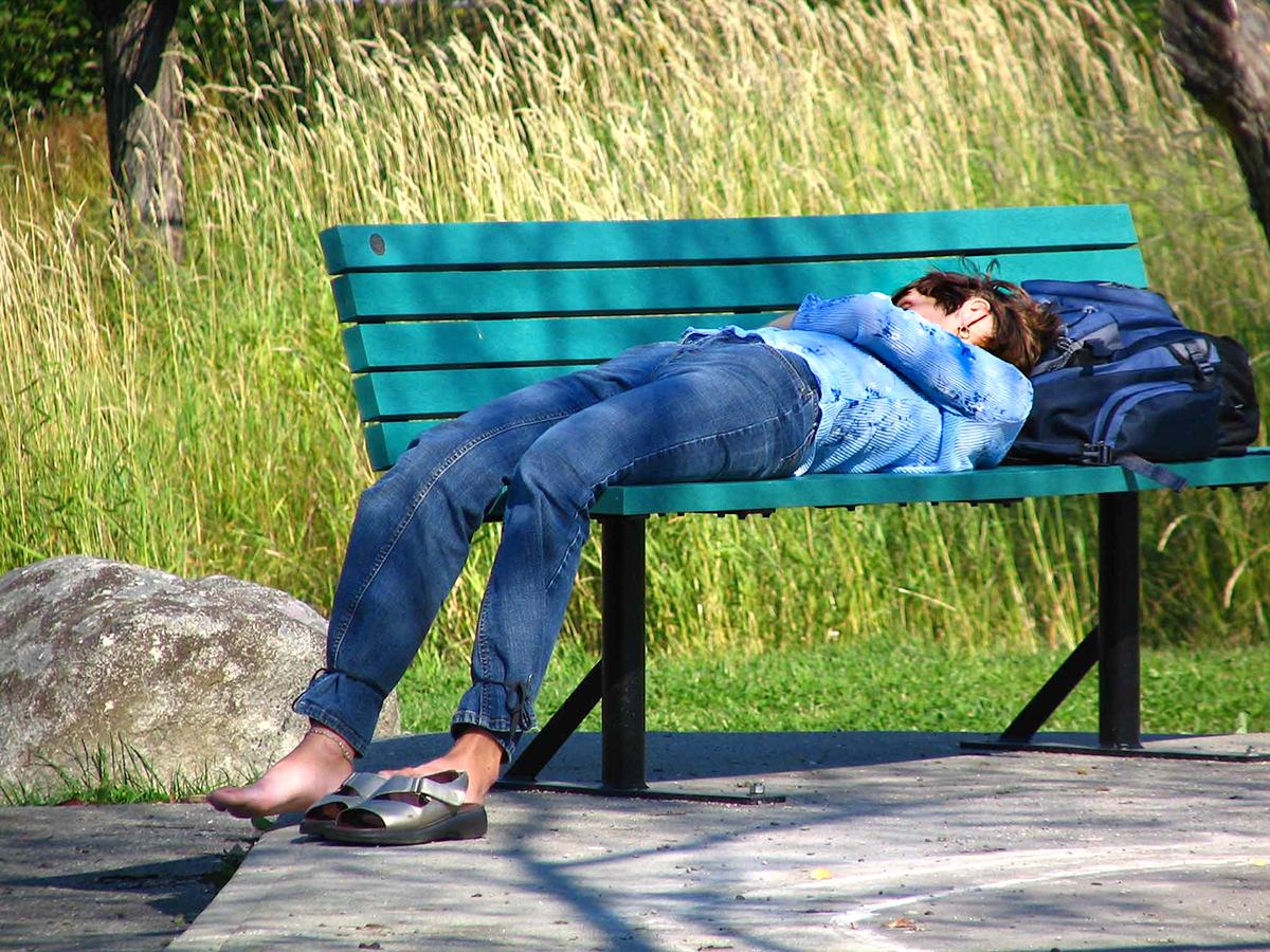 taking-a-rest.jpg