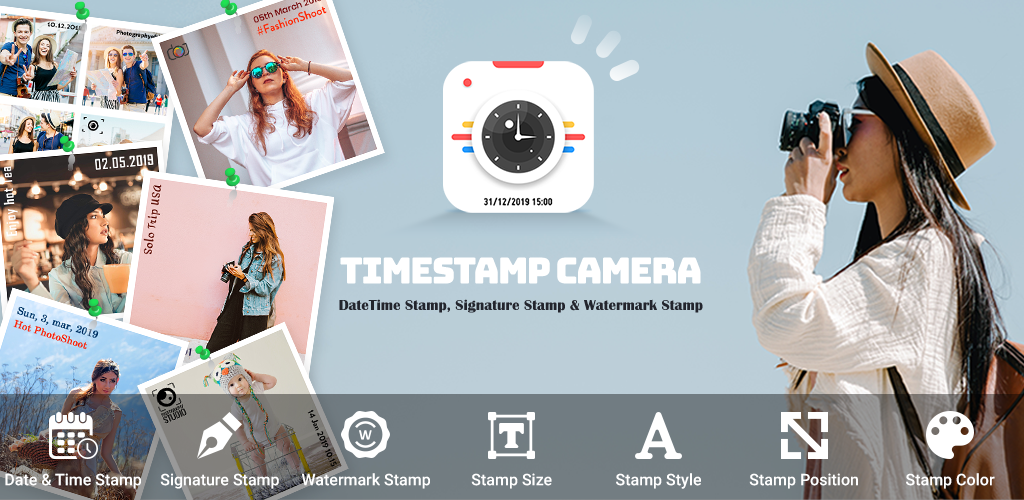 Timestamp camera Feature Graphic.png