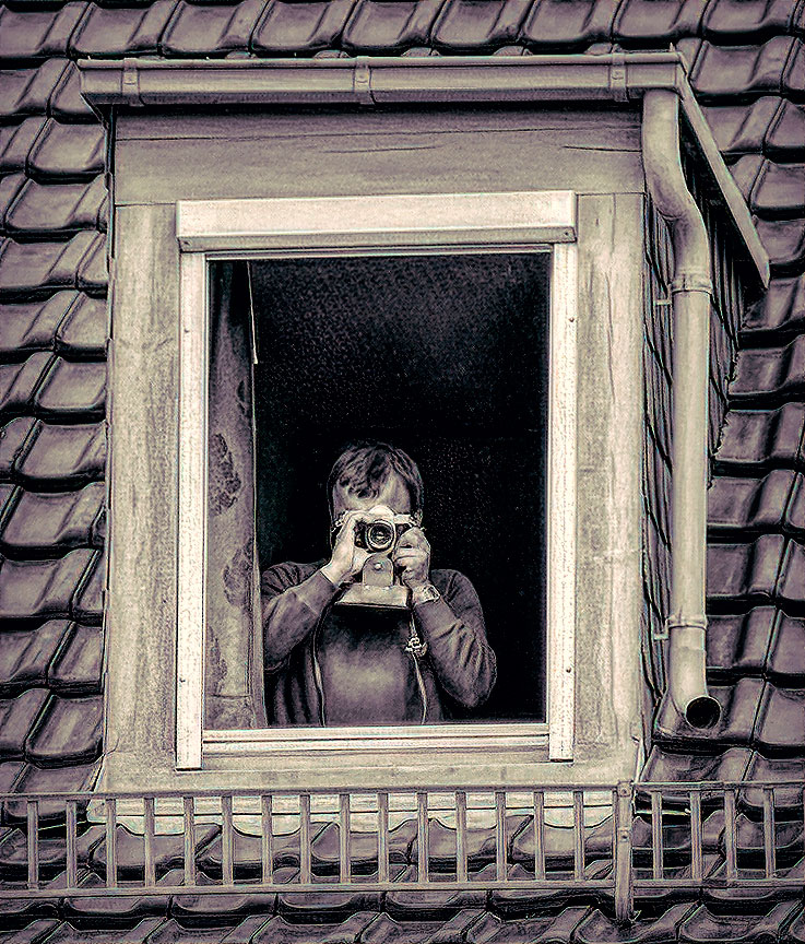 windowmanart.jpg